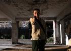 VR 電影 -5x1-Mr. Buddha