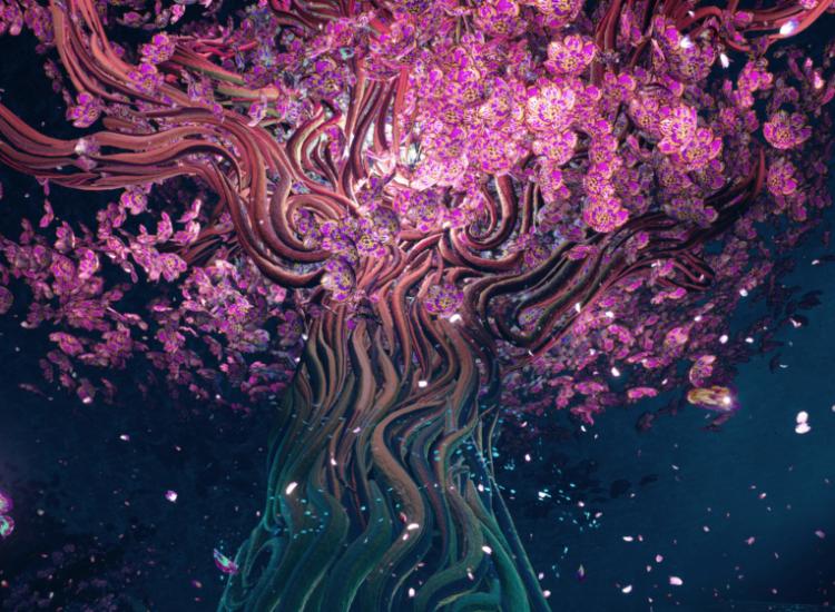 Inori-sakura