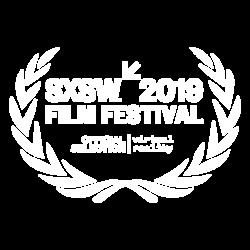 logo_2019SXSW