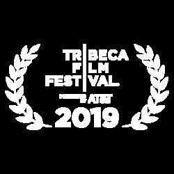 logo_2019Tribeca