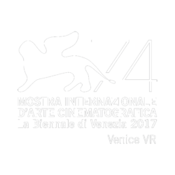 logo_74th Venice